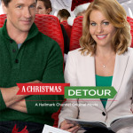 How to Write a Hallmark Channel Christmas Movie
